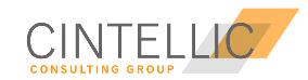 Logo CINTELLIC