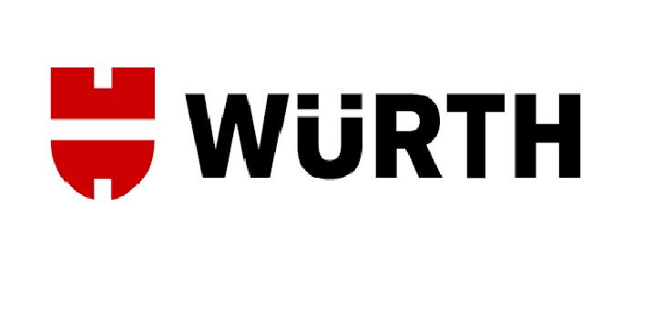 Referenz Würth