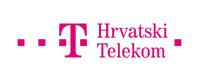 Referenz Telekom